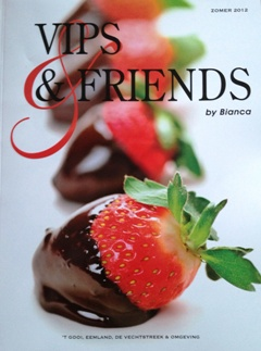 vips-friends front-klein (33K)